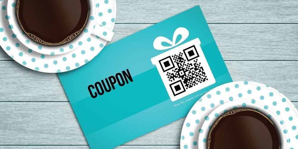 Buoni e Coupon